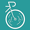 SLO Cyclist Magazine | An Online Road Bicycling Magazine