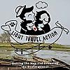 Light Travel Action - Family Travel & Adventure Blog