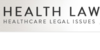 Health Law Blog