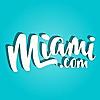 Miami.com