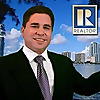 Metro International Investments | Miami Real Estate Brokerage