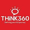 Think360 Studio - UI/UX Design Archives