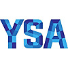 Youth Service America - YSA Blog