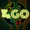 Louisiana Geocaching Organization