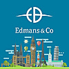Edmans Co | UK Immigration News & Blog