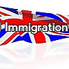 WM Immigration | Immigration Blog