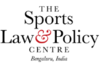 The Sports Law & Policy Centre