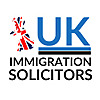 UK Immigration Solicitors