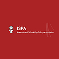 ISPA | International School Psychology Association