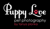 Fun Lethbridge Pet Photography