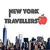 New York Travelers | The best of NYC gathered in a blog