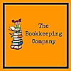 The Bookkeeping Company