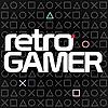 Retro Gamer Magazine | The Essential Guide to Classic games