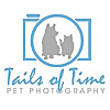 Tails of Time | Brisbane Pet Photography Blog