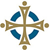Assembly of Canonical Orthodox Bishops » News