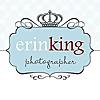 Erin King Photographer Melbourne