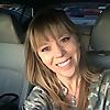 Liz Petruzzi Blog