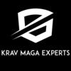 Krav Maga Experts