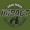 Krav Maga San Diego School   Impact Krav Maga Self-Defense