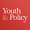 Youth & Policy Articles - Exploring issues, policies and practice