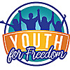 Youth For Freedom
