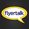 FlyerTalk – The world's most popular frequent flyer community