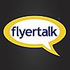 FlyerTalk   The World's Most Popular Frequent Flyer Community