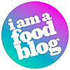 i am a food blog   soup