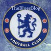 The Blues Blog