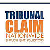 Tribunal Claim | No win no fee Employment Solicitors UK