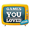 GamesYouLoved