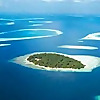 Maldives Complete Blog – Snorkeling Archives