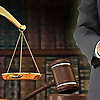 Moghul Law PLLC |Northern Virginia Real Estate And Business Law Blog