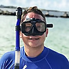 TheToneman - Gulf Coast Snorkeling