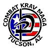 Combat Krav Maga Tucson