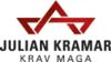 Julian Kramar Krav Maga