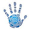 Lawrence Rook | Chirology I Hand Analysis I Palmistry