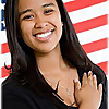 United States Citizenship   Immigration & Neutralization Forms Made Easy