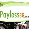 Payless Flights