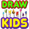 Draw Kids TV