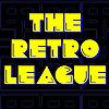 The Retro League