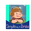Simple Way To Draw