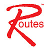Routes Online | Airlineroute