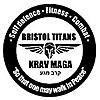 Krav Maga Bristol Titans