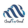 Cloud for Good