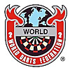 World Darts Federation WDF