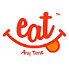 EatAnytime | Nutrition and Healthy Foods