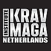 Institute Krav Maga Netherlands