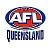 AFL Queensland