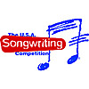 Songwriting.net | Songwriting Tips, Ideas, Help and More